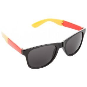 Sonnenbrille ''Mundo''