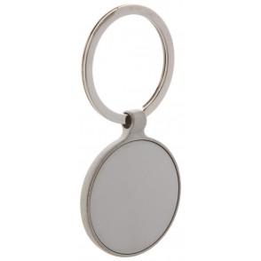 Schlüsselanhänger ''Steyr''