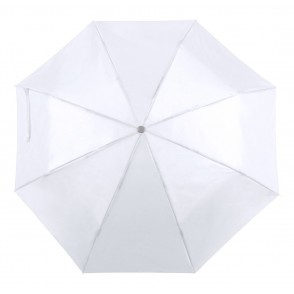Regenschirm ''Ziant''