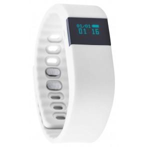 Smartwatch ''Wesly''