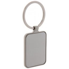 Schlüsselanhänger ''Smith''