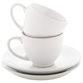 Espresso-Set ''Mocca''