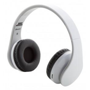Bluetooth Kopfhörer ''Darsy''