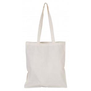 Einkaufstasche aus Baumwolle ''Longish''