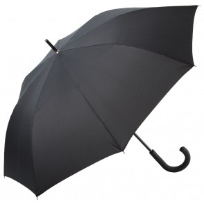 Regenschirm ''Mousson''