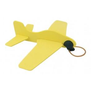 Flugzeug ''Baron''