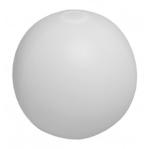 Strandball ''Playo''