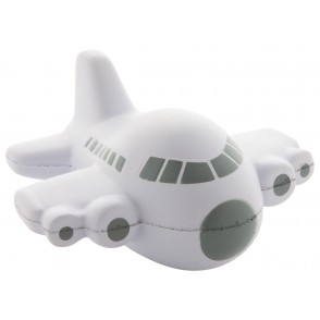 Antistress Ball ''Jetstream''