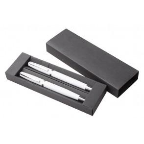 Kugelschreiber Set ''Lumix''