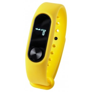 Smartwatch ''Beytel''