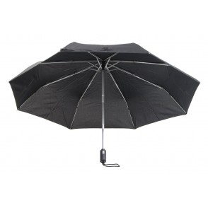 Regenschirm ''Palais''