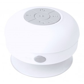 Bluetooth Lautsprecher ''Rariax''