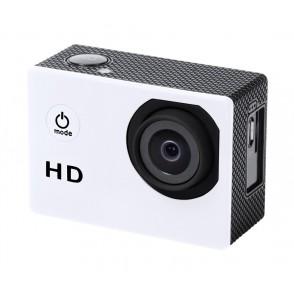 HD-Sportkamera ''Komir''