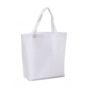 Tasche ''Shopper''