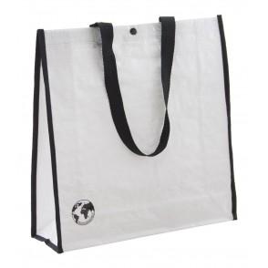Einkaufstasche ''Recycle''