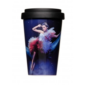 Coffee2Go Thermobecher