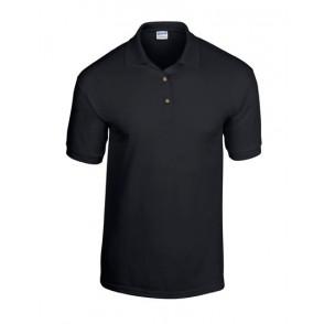 Jersey Polo