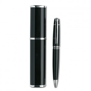 Kugelschreiber OREGON