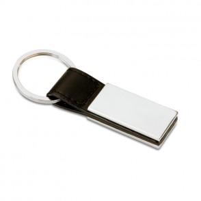 Schlüsselanhänger RECTANGLO