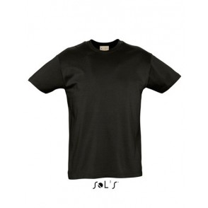 Organic Cotton Men T-Shirt