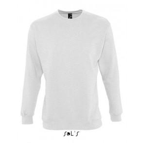 Sweatshirt New Supreme