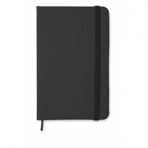DIN A5 Notizbuch, liniert ARCONOT