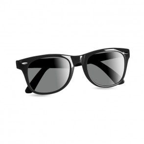 Sonnenbrille AMERICA