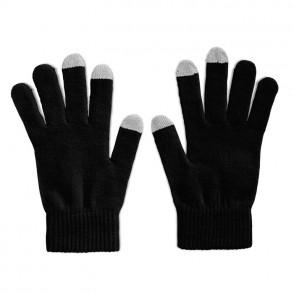 Smartphone Handschuhe TACTO