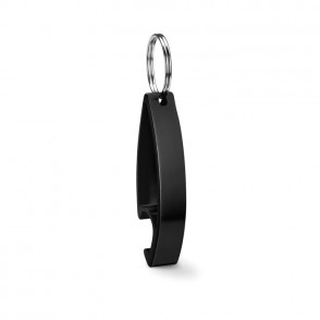 Schlüsselring mit Kapselheber COLOUR TWICES