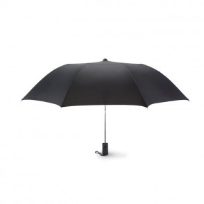Automatik Regenschirm HAARLEM