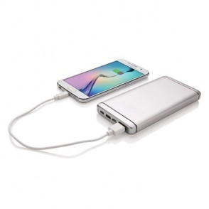 Powerbank Type C 10.000mAh