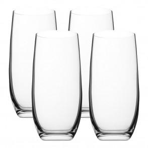 Vanilla Season®  KIRIBATI Gläser-Set