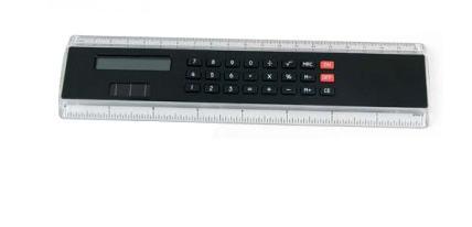 Lineal-Taschenrechner günstig online bestellen