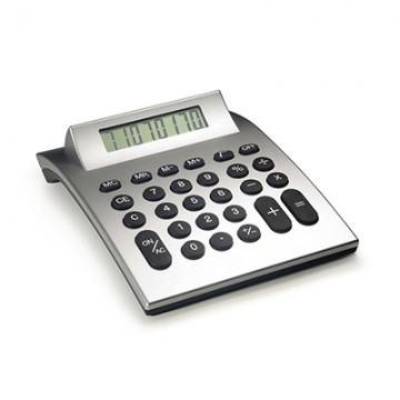 Günstige Taschenrechner online bei Promostore kaufen