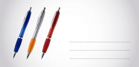 Kugel-schreiber