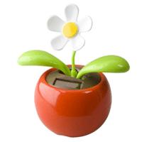 Werbeartikel für den Garten als Präsent