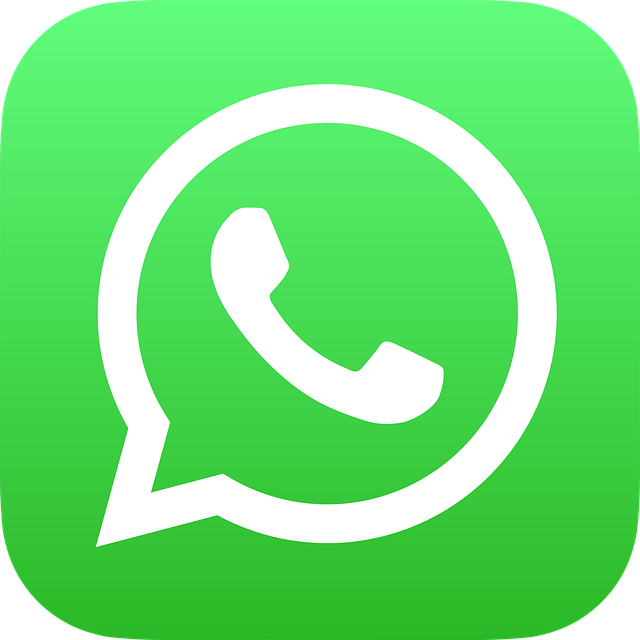 Promostore WhatsApp Button