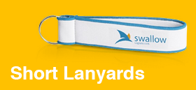 Short-Lanyards